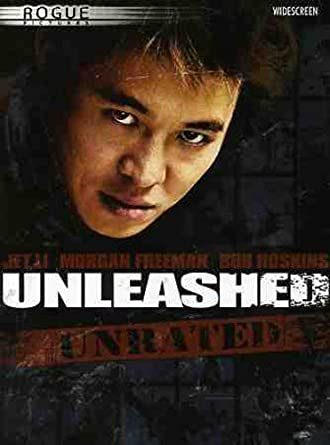 the dragon unleashed movie download