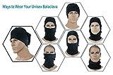 Balaclava Face Mask UV Protection Sun Mask for Hot