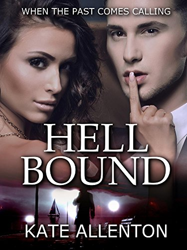 Hell Bound by [Allenton, Kate]