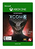 XCOM 2 Collection - Xbox One [Digital Code]