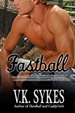 Fastball: A Prequel to The Philadelphia Patriots