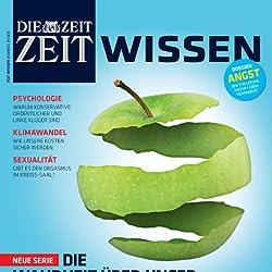 ZeitWissen: August 2009