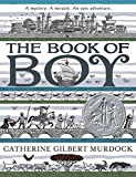 Best Books For Boys - The Book of Boy Review