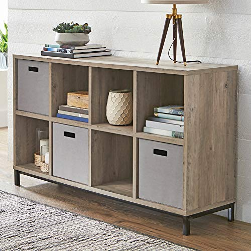 Buy living room organizers and storage