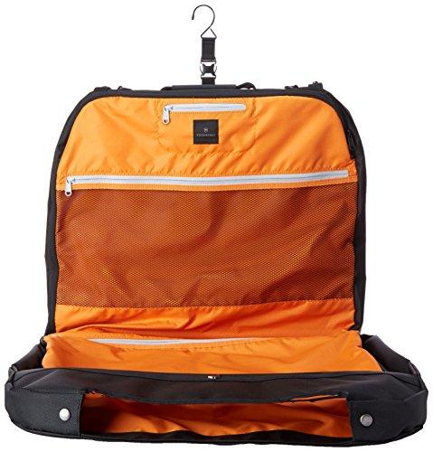 victorinox-werks-traveler-50-wt-deluxe-garment-sleeve-black-one-size