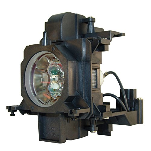 Christie LW551i Assembly Lamp with Projector Bulb Inside