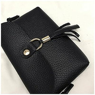 3f61a84894f5 Clearance Deals Women Handbag Shoulder Bag, TOOPOOT Lady Small ...
