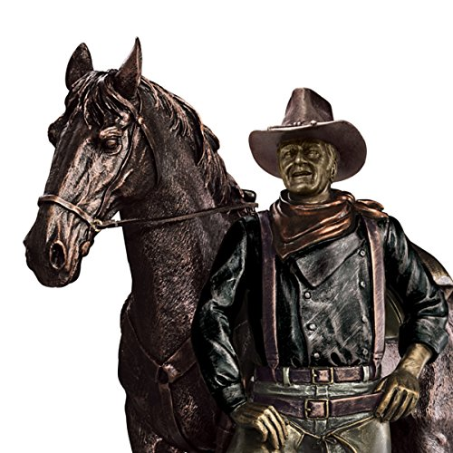 Buy john wayne doll