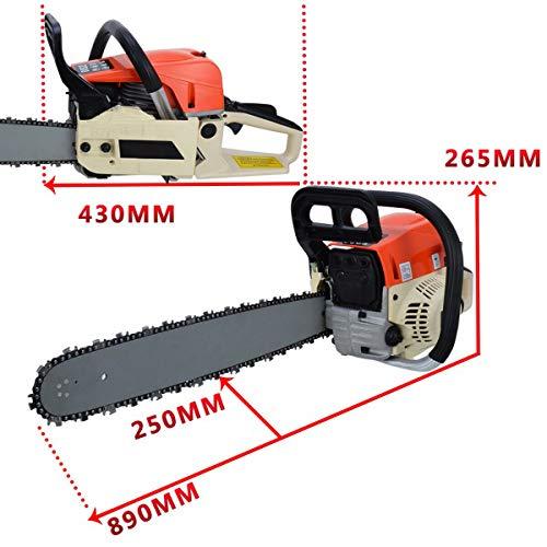 Buy wood cutting saw machine
