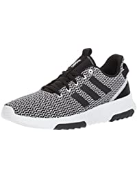 Men's Cf Racer Tr Running Shoe