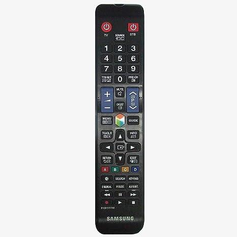 Samsung UN50H5203AF LED TV Driver Windows 7