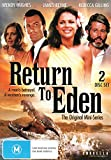Return to Eden (Original Mini-Series) - 2-DVD Set ( Return to Eden (1983) ) [ NON-USA FORMAT, PAL, Reg.4 Import - Australia ]