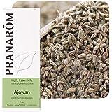 Pranarôm - Huile Essentielle Ajowan - 10 Ml