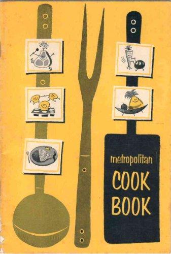 metropolitan-cook-book