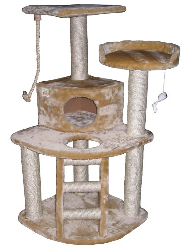 go-pet-club-cat-tree-condo-house-32w-x-25l-x-475h-inches-beige