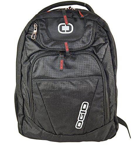 Ogio Tribune Carrying Case  for 17