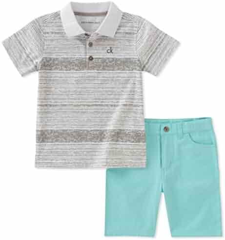 ff9451fb6c9b Shopping Amazon.com - Calvin Klein - Baby - Clothing