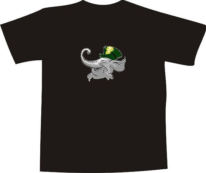 Black Dragon T Shirt E746 Logo Grafik Comic Design