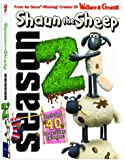 Shaun The Sheep Ssn 2 Giftset