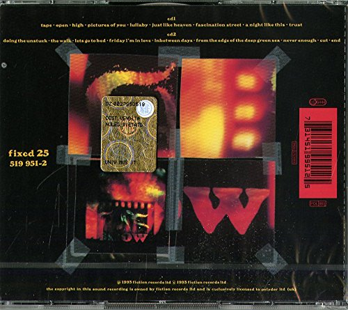 Show (2 Cd's) (ger) by Polygram Uk