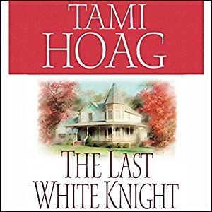 The Last White Knight Audiobook