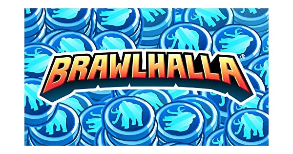 😝 Brawlhalla redeem codes switch   60% Off Brawlhalla Coupon more