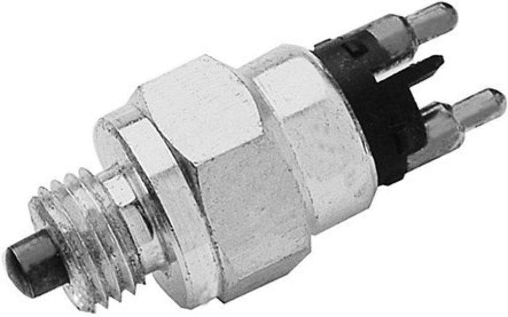 Intermotor 54760 Interruttore luce retromarcia Standard Motor Products Europe