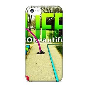 Premium Iphone 5c Cases - Protective Skin - High Quality