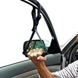 Evelots Car Support/Grip Handle-Auto