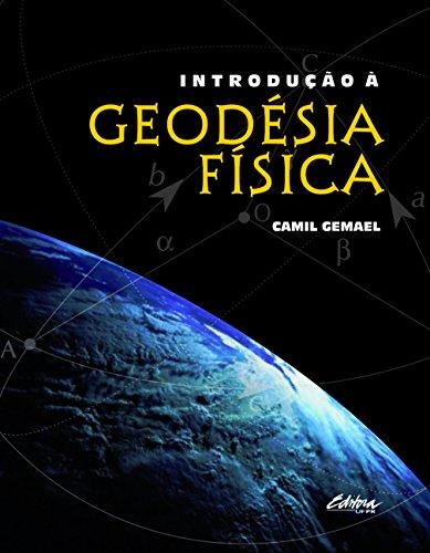 Introdução à geodésia física