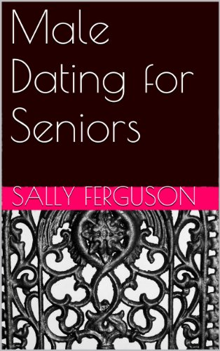 Male Dating for Seniors