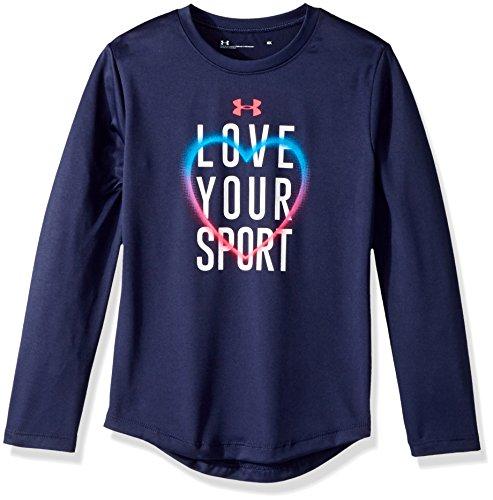 420 Long Sleeve T-shirt - 4