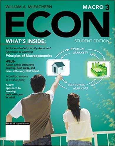 ECON MACRO 3 MCEACHERN EPUB DOWNLOAD