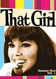 That Girl: Season 1, Vol. 1