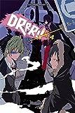 Durarara!!, Vol. 4 (novel) (Durarara!! (novel))
