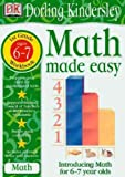 Math Made Easy: Grade 1 (Math Made Easy) Math Made Easy
