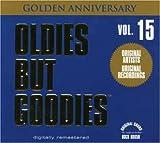 Oldies But Goodies 15