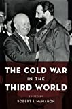 img - for The Cold War in the Third World (Reinterpreting History: How Historical Assessments Change over Time) book / textbook / text book