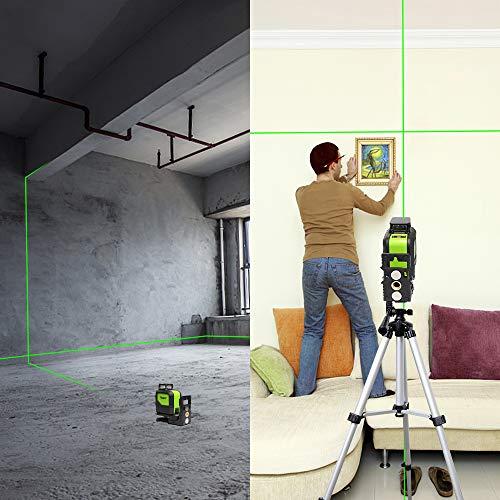 Buy laser security beams
