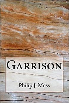 Book Garrison