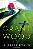 Image of Grant Wood: A Life