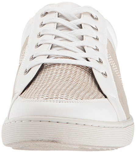 Sneaker Cole Mens Kenneth Plott by White JMH7SY006 Unlisted 4nYqgaBWwE