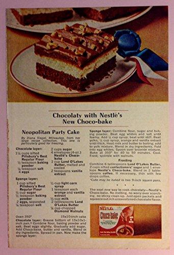 original-1960s-nestle-choco-bake-ad-neopolitan-party-cake-recipe
