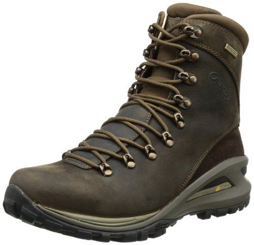 Scarpe e da AKU GTX 050 Tabia Marrone Braun escursionismo uomo trekking Marrone Hi qTWUtxn6