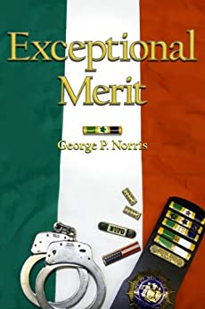 Exceptional Merit by [Norris, George]