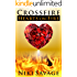Crossfire: Hearts on Fire (The Crossfire Trilogy Book 3)