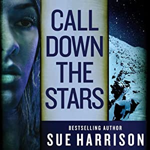 Call Down the Stars Audiobook
