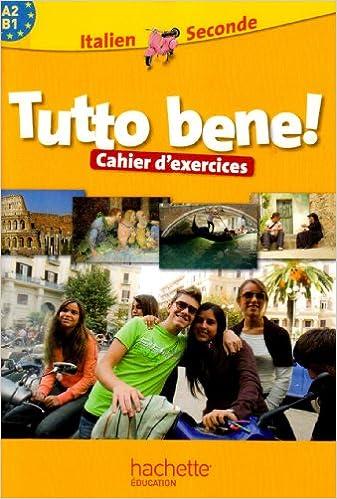 Amazon Mp3 Telechargements De Livres Italien 2e A2 B1 Tutto