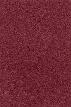 Coverking Custom Fit Dashcovers for Select Dodge Ram 1500 Models Poly Carpet Black