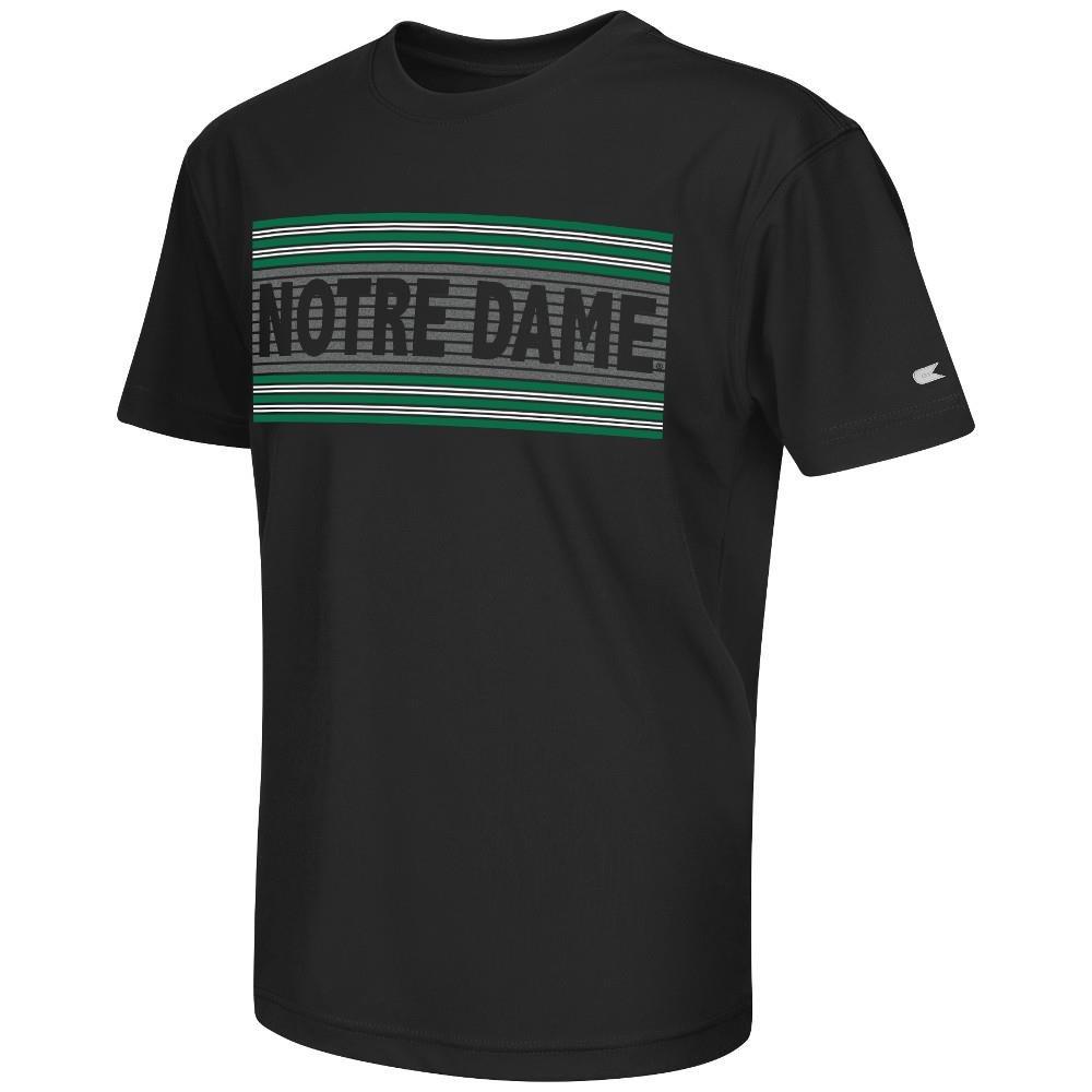 人気ブランド ユースNCAA Notre Dame Medium Fighting Irish半袖Tシャツチームカラー ユースNCAA Medium B01J96CQ7A B01J96CQ7A, バイク メンテ館:b7b945fc --- a0267596.xsph.ru
